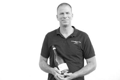 Patrick van Gool - AltoVino Wijnhandel