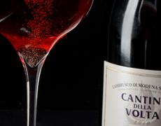 italiaanse-mousserende-wijn-lambrusco