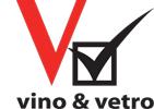 logo-vinovetro-2015-xs