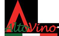 logo-AltoVino