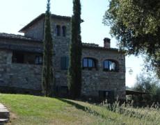 Borgo Salcentino